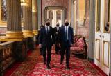 Страны G7 призвали Беларусь провести новые выборы и освободить политзаключенных