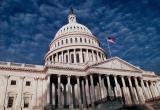 Конгресс США намерен созвать международную конференцию по ситуации в Беларуси
