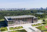 Лукашенко вручил государственные награды работниками различных сфер