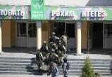Стрелку из Казани, убившему 9 человек в школе, грозит пожизненное заключение