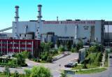 БМЗ просит Евросоюз не вводить санкции против предприятия