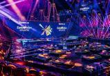 Песенный конкурс «Евровидение-2021» открылся в Роттердаме