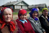Беларусь признали худшей европейской страной для пенсионеров