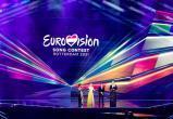 Представители России и Украины вышли в финал «Евровидения»