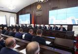 Беларуси не удалось выполнить все параметры прогноза социально-экономического развития