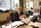 Власти США инициировали уголовное расследование против компании Трампа
