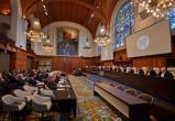 Заявление о преступлениях белорусских властей подадут в Международной суд в Гааге