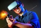 Расследование: чем опасны виртуальные стрелялки?