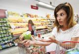 Почему цены на еду продолжают бурно расти и с этим никак не справиться?