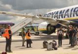 США резко раскритиковали Беларусь после задержания Протасевича с рейса Ryanair