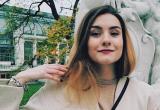 Вместе с Протасевичем в Минске задержали его девушку. ЕГУ требует ее освобождения