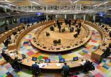 Саммит ЕС запретил авиакомпаниям Беларуси летать в Евросоюз