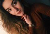 МИД России оказывает помощь задержанной в Минске Софии Сапеге