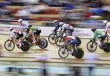 В Минске отменен чемпионат Европы по велотреку-2021