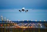 Россия может разрешить европейским компаниям летать в обход Беларуси
