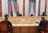 Лукашенко заявил о состоятельности и жизнеспособности СНГ