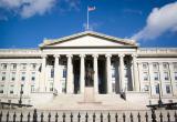 Минфин США подтвердил возобновление санкций против Беларуси