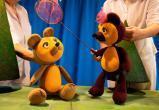 Спектакли, игры, конкурсы – брестчан приглашают отметить День защиты детей в театрах