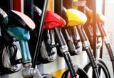 Цены на топливо вырастут в Беларуси со 2 июня