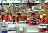 Адская работа в шахтах и Amazon: как работниками манипулируют ради прибыли