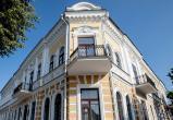 """Краеведческий музей в Бресте представит ток-шоу """"Под лупой"""""""