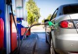 Автомобильное топливо вновь дорожает в Беларуси с 8 июня