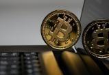 ФБР рушит биткоин: новый раунд падения