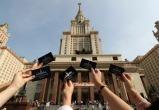 Россия в 10 раз увеличила квоты на бесплатную учебу в вузах для граждан Беларуси