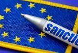 Bloomberg: в новый пакет санкций ЕС может попасть 71 человек и 7 компаний из Беларуси