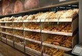 В Беларуси разрешили повышать цены на хлеб и детское питание