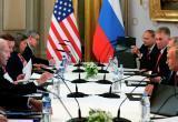 Путин и Байден констатировали невозможность сближения позиций по Беларуси