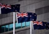 Новая Зеландия ввела санкции против Лукашенко и других чиновников