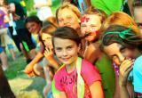 Более 60 тыс. детей отдохнут в летних оздоровительных лагерях Брестской области