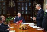 Лукашенко назначил новых послов в Монголию, Иран и на Кубу