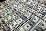 Судя по всему, абсурд станет постоянным: ФРС США превращается в склад долларов