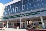 Двух врачей-онкологов Лукашенко лишил государственных премий