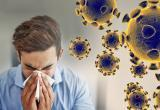 Найден симптом коронавируса, характерный только для привитых