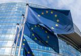 Послы ЕС согласовали экономические секторальные санкции против Беларуси
