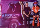 Основатели криптобиржи Africrypt пропали вместе с биткоинами пользователей на $3,6 млрд