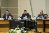 В Брестской области увеличили расходы на строительство и ремонт медучреждений