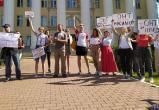 Бастовавших экс-сотрудников ОНТ вызывают на допросы в Следственный комитет