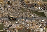 Стихийные бедствия из-за изменения климата уничтожат 50% зданий в США