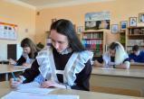 В Беларуси утвердили перечень выпускных экзаменов в следующем учебном году