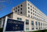 Госдепартамент США сохранил рекомендацию не посещать Беларусь