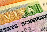 Стоимость шенгенской визы не изменится для белорусов