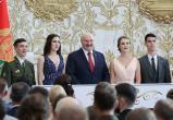Лукашенко дал совет будущему президенту Беларуси