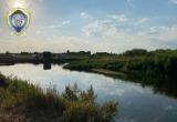 22-летний парень ценой своей жизни спас детей из реки в Ивановском районе