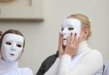 В Бресте снова начнут готовить актеров театра и кино