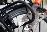 Бизнес на электробайках. Как краденые в ФРГ велосипеды попадают в Украину