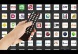 Мининформ запретил вещание двух украинских телеканалов в Беларуси